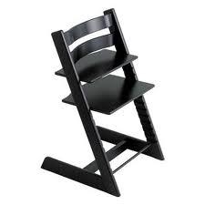 babys kinder im kinderzimmer. Black Bedroom Furniture Sets. Home Design Ideas